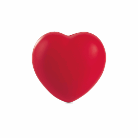 Anti-stress coração