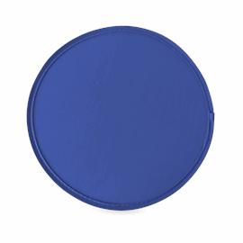 Frisbee dobrável
