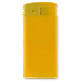 IsqueiroGo XL