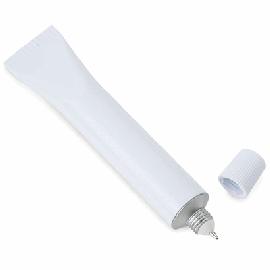 Esferográfica Cream