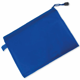 Bolsa Flue 24,5x18,5 Cm