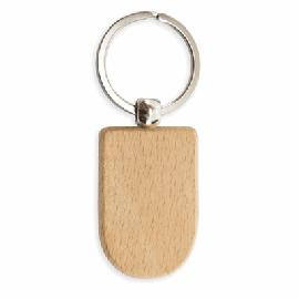 Porta-chaves Shield