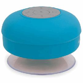 Altavoz Waterproof Bluetooth