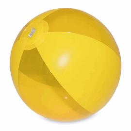 Bola de Praia Tilfor