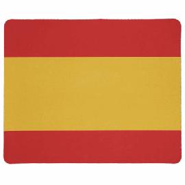 Almofada de Rato Rectangular Espanha