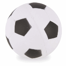 Bola de Futebol Antistress