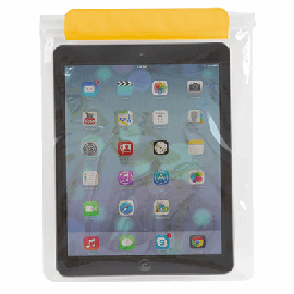 Bolsa Tablet Waterproof