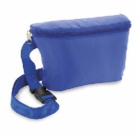 Bolsa de Cintura Basic