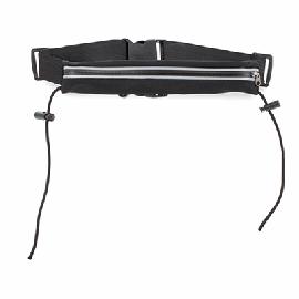 Bolsa de Cintura Elastica Dorsal