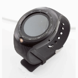 Smartwatch Extreme Sport