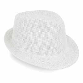 Chapéu Selection