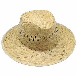 Chapéu Paja Verde