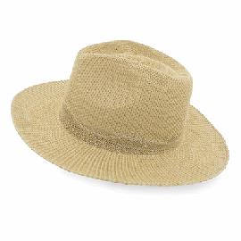 Chapéu de Paja Indiana