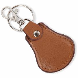 Porta-chaves Montana Irregular