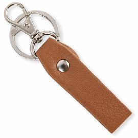 Porta-chaves Montana Cinturón