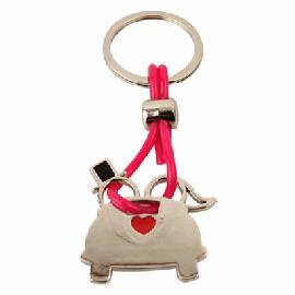 Porta-chaves Recien Casados