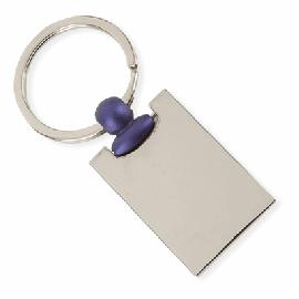 Porta-chaves Metálica