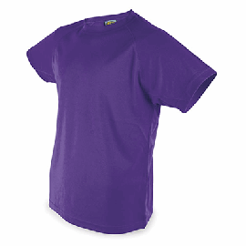 T-shirt Light D&F Menino
