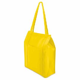 Bolsa Termo con Velcro