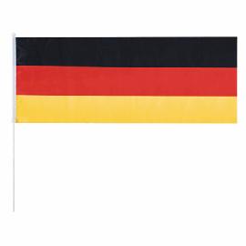 Bandeira Supporter