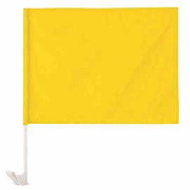 Bandeira Coche