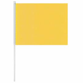Banderín Animación