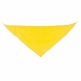Pañoleta Triangular 112x75x75