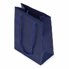 Bolsa Oferta PVC