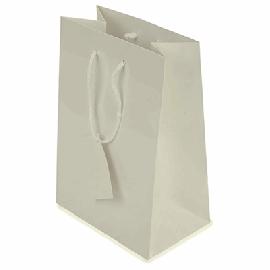 Bolsa Oferta Papel Plastificado