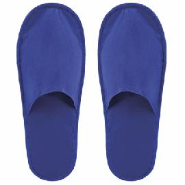 Zapatillas Non Woven