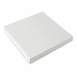 Caixa Puzzle presentación