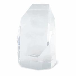 Cristal Forma Prisma