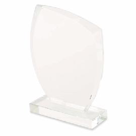 Cristal Biselado