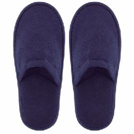 Zapatillas Rizo Algodão