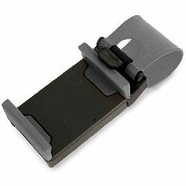 Porta-Telemóvel  Especial