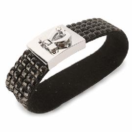 Bracelete Brillante