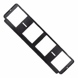 Portamatrículas