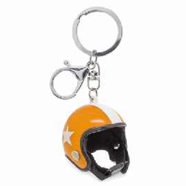 Porta-chaves Casco Clasic