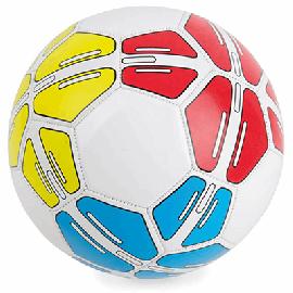 Bola de Futebol Réguamento