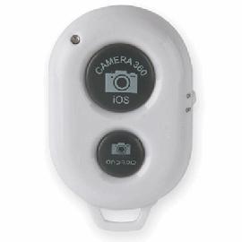 Bluetooth Remoto