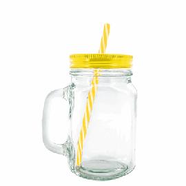 Jarra Cristal Transparente Chur