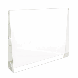 Cristal Horizontal Hori