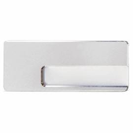 Identificador Aluminio Rodri