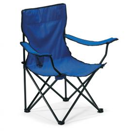 Cadeira de camping/praia