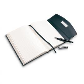 Porta-documentos tamanho A5