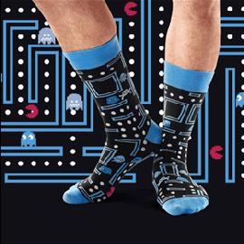 Brand Socks, meia personalizada meia cana