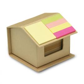 Casa de cartão