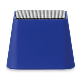 Mini coluna Bluetooth 2.1 em ABS