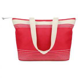 Saco da praia ou saco de compras em poliéster 600D