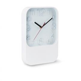 Relógio analógico de parede